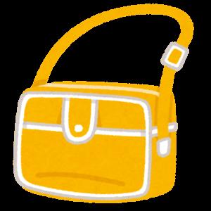 通園バッグ