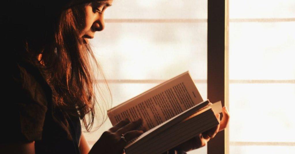 無料で本が読める