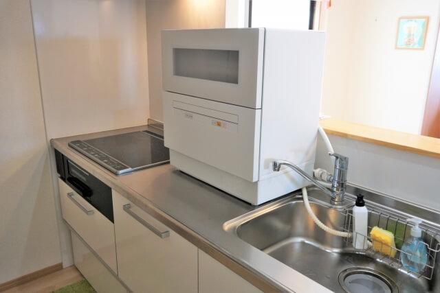 食洗機のコスパ